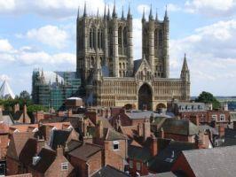 edlington_lincoln_cathedral.jpg
